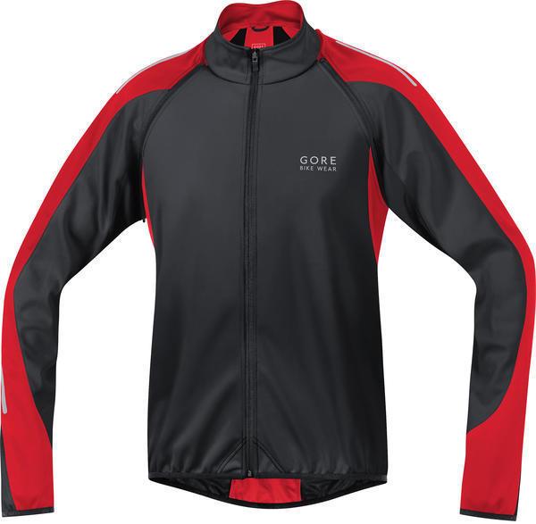 Gore Wear Phantom 2.0 WS SO Jacket