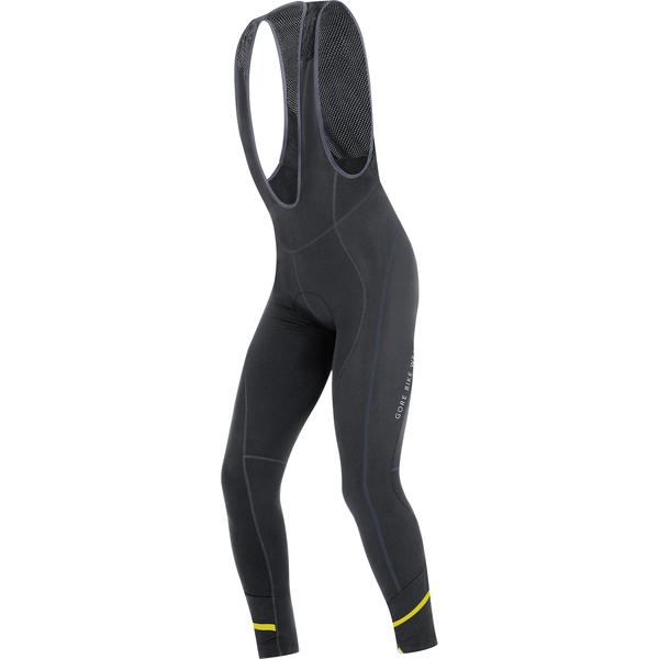 Gore Wear Power 2.0 Thermo Lady Bibtights+