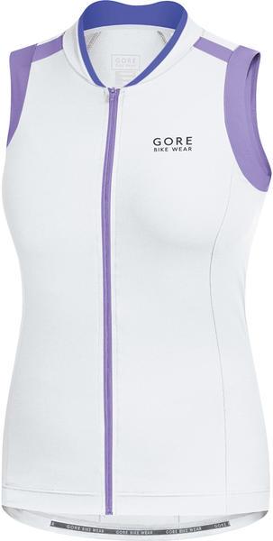 Gore Wear Power 3.0 Lady Singlet