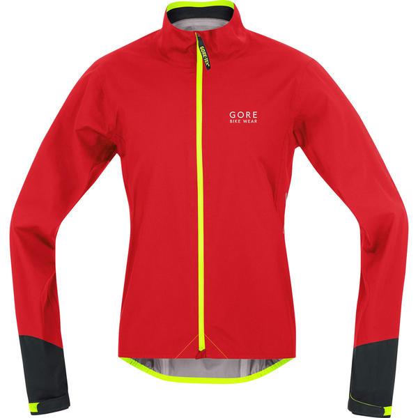 Gore Wear Power Gore-Tex Active Jacket