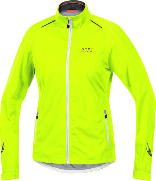 Gore Wear Element Gore-Tex Active Lady Jacket