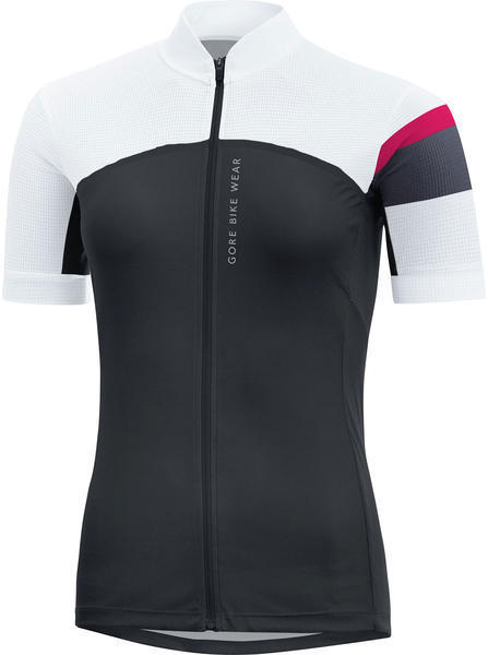 Gore Wear Power Lady CC Jersey