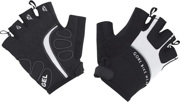 Gore Wear Power Lady Gloves