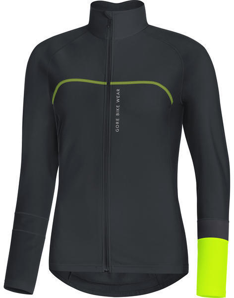 Gore Wear POWER LADY Thermo Jersey