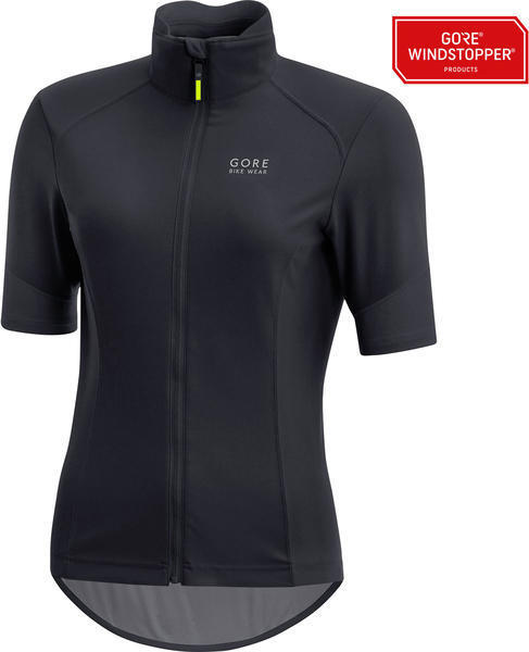 Gore Wear Power Lady Windstopper Jersey