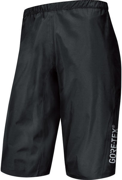 Gore Wear Power Trail Gore-Tex Active Shorts