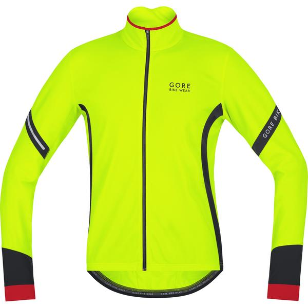 Gore Wear Power 2.0 Thermo Jersey