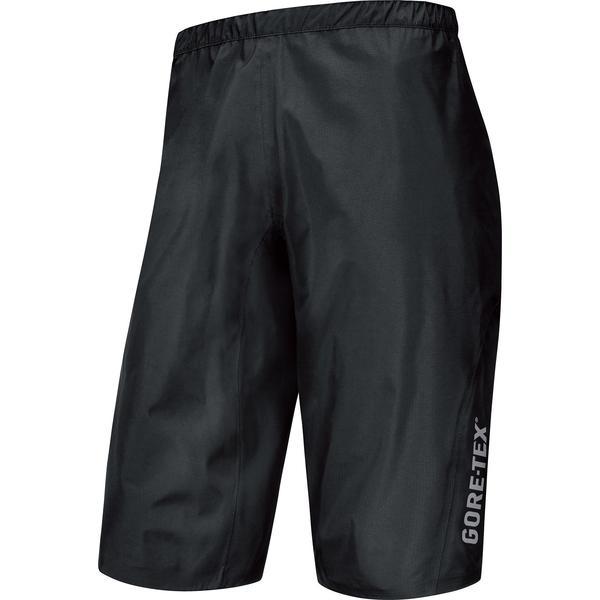 Gore Wear Power Trail Gore-Tex Active Shorts