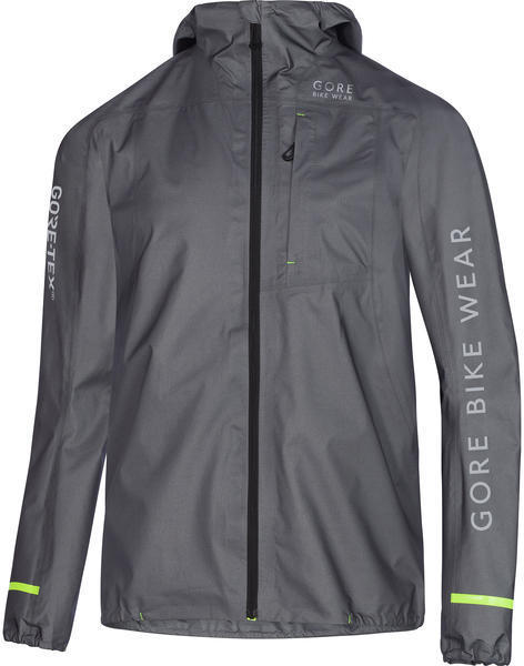 Gore Wear RESCUE BIKE GTX Jacket