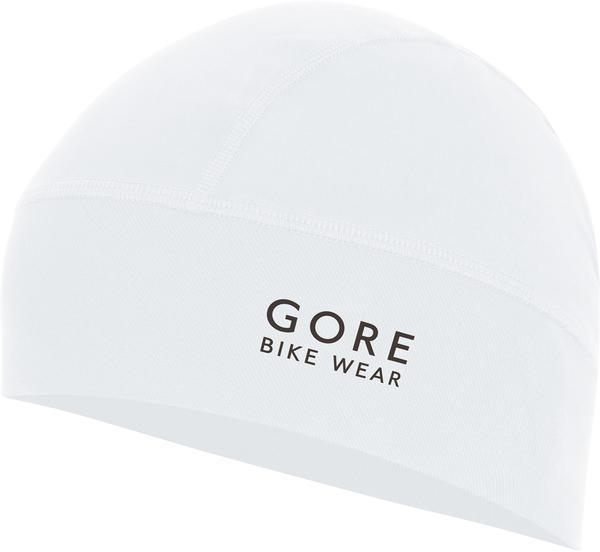 Gore Wear Universal Helmet Beany