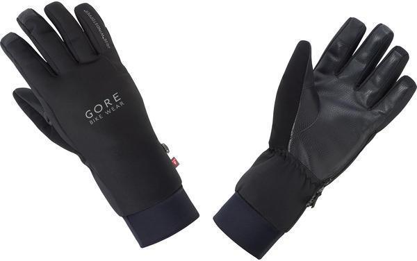 Gore Wear Universal GWS Gloves