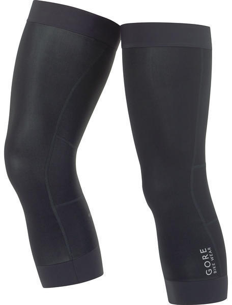 Gore Wear Universal GWS Knee Warmers