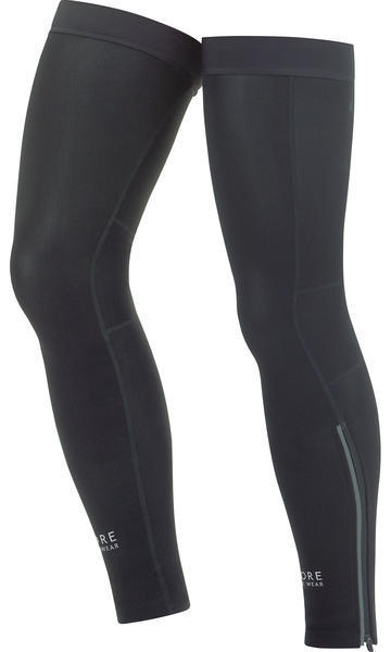 Gore Wear Universal GWS Leg Warmers