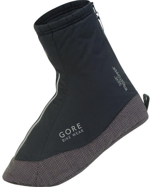 Gore Wear Universal GWS Overshoes