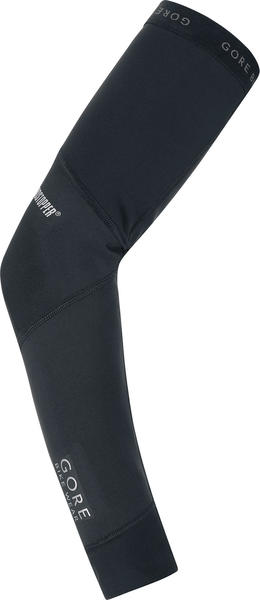 Gore Wear Universal Windstopper Soft Shell Arm Warmers
