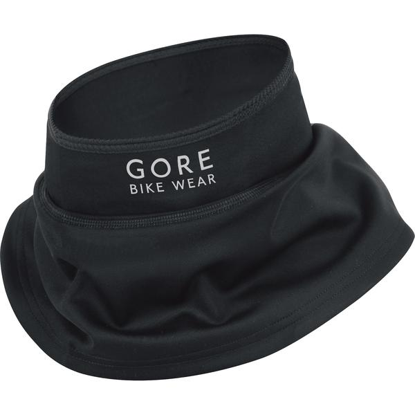 Gore Wear Universal Windstopper Soft Shell Neck & Face Warmer