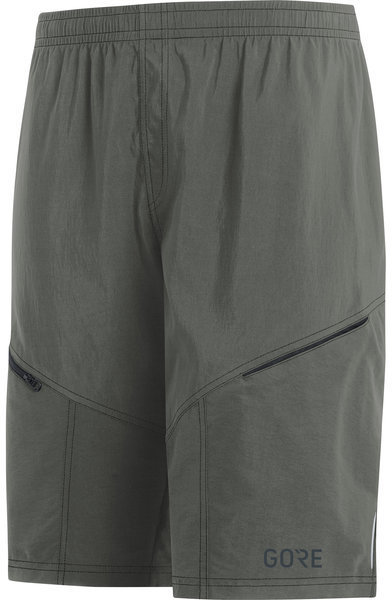 Gore Wear C3 Classic Shorts+