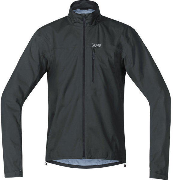 Gore Wear C3 GORE-TEX Active Jacket Color: Black