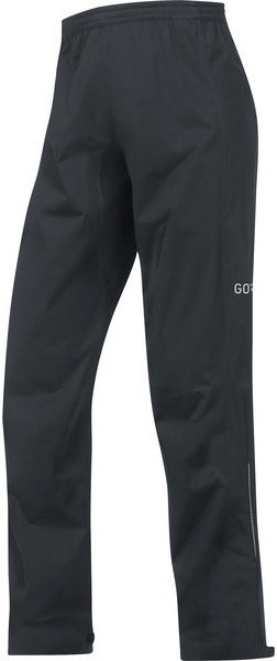 Gore Wear C3 GORE-TEX Active Pants Color: Black