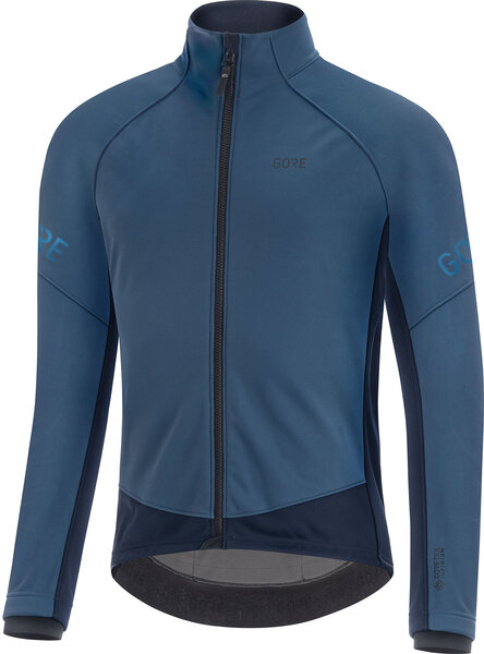 Gore Wear C3 GORE-TEX INFINIUM Thermo Jacket