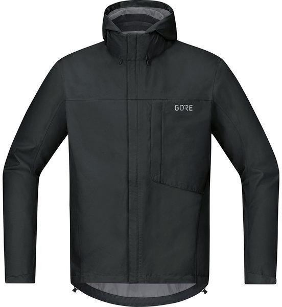 Gore Wear Element GORE-TEX Paclite Hooded Jacket