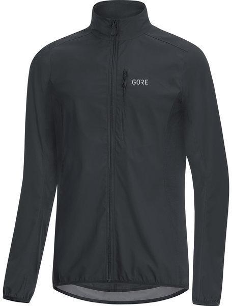 Gore Wear C3 GORE WINDSTOPPER Classic Jacket