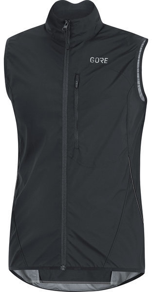 Gore Wear C3 GORE WINDSTOPPER Light Vest