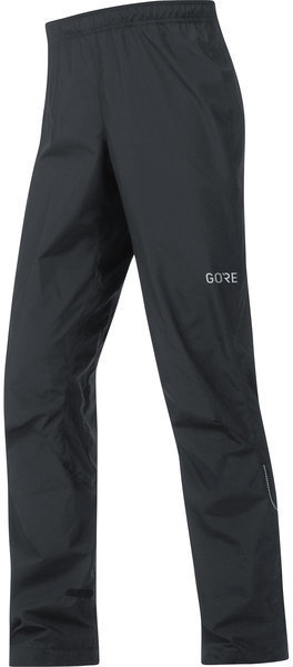 Gore Wear C3 GORE WINDSTOPPER Pants
