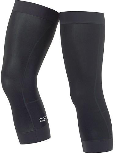 Gore Wear C3 Knee Warmers