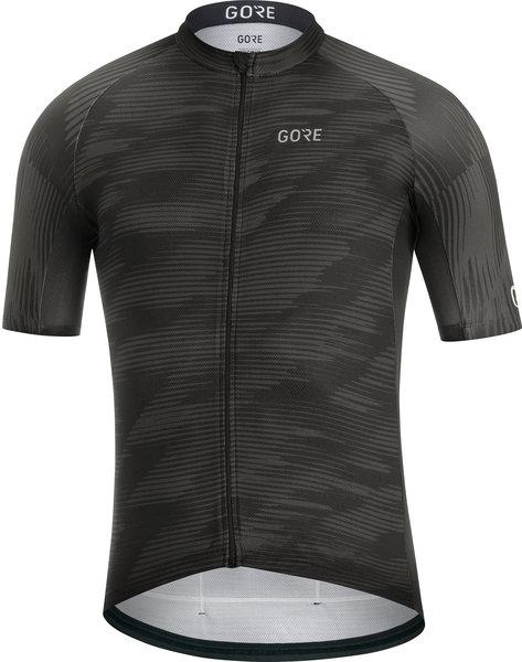Gore Wear C3 Knit Design Jersey