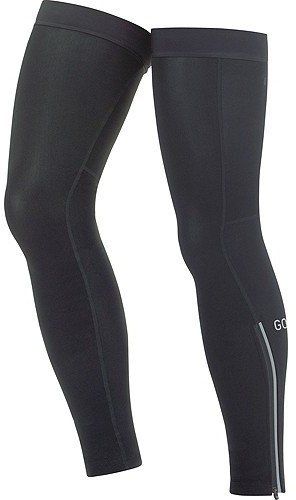 Gore Wear C3 Leg Warmers