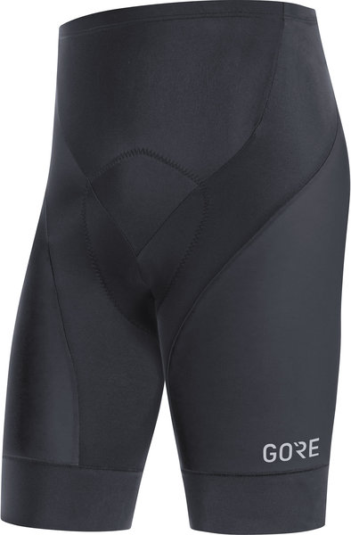 Gore Wear C3 Short Tights+