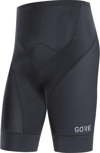 Gore Wear C3 Short Tights+