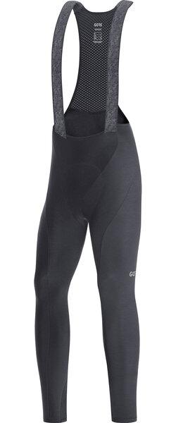 Gore Wear C3 Thermo Bib Tights+