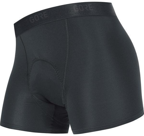 Gore Wear C3 Women Base Layer Shorty+