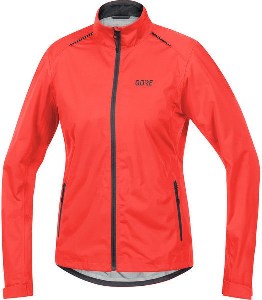 Gore Wear C3 Women GORE-TEX Active Jacket