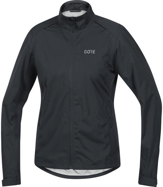 Gore Wear C3 Women GORE-TEX Active Jacket Color: Black
