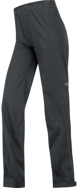 Gore Wear C3 Women GORE-TEX Active Pants