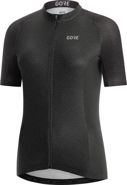 Gore Wear C3 Women Ondasia Jersey