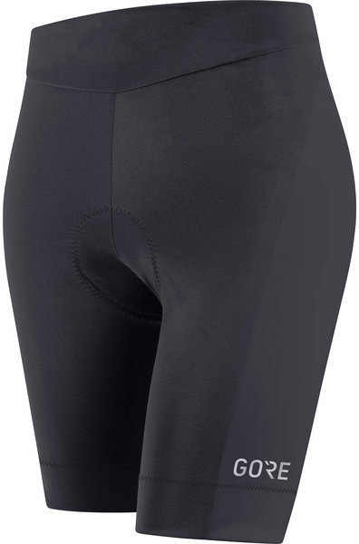 Gore Wear C3 Women Short Tights+