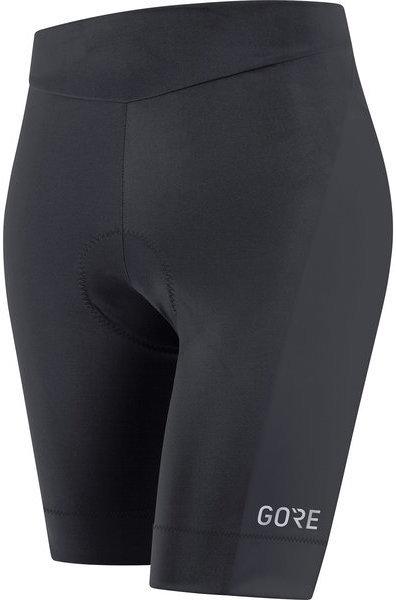 Gore Wear C3 Women Short Tights+ - Women's