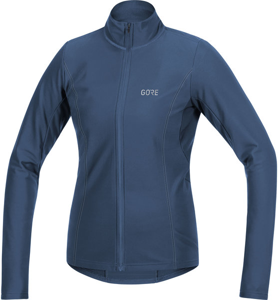 Gore Wear C3 Women Thermo Jersey