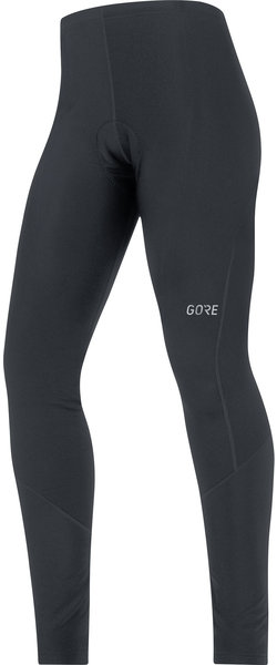 Gore Wear C3 Women Thermo Tights+