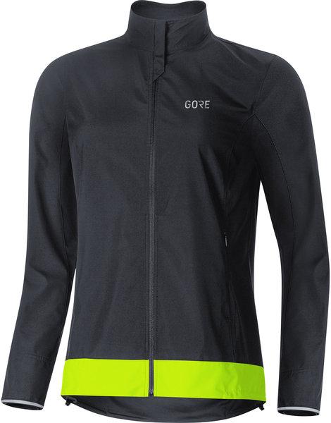 Gore Wear C3 Women GORE WINDSTOPPER Classic Jacket