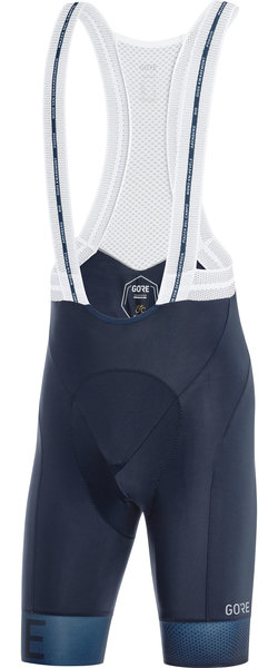 Gore Wear C5 Cancellara Bib Shorts+