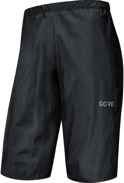 Gore Wear C5 GORE-TEX Active Trail Shorts