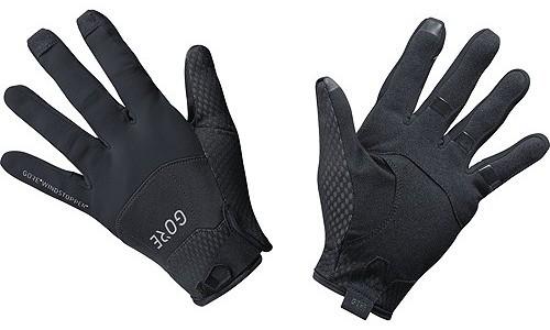 Gore Wear C5 GORE WINDSTOPPER Gloves
