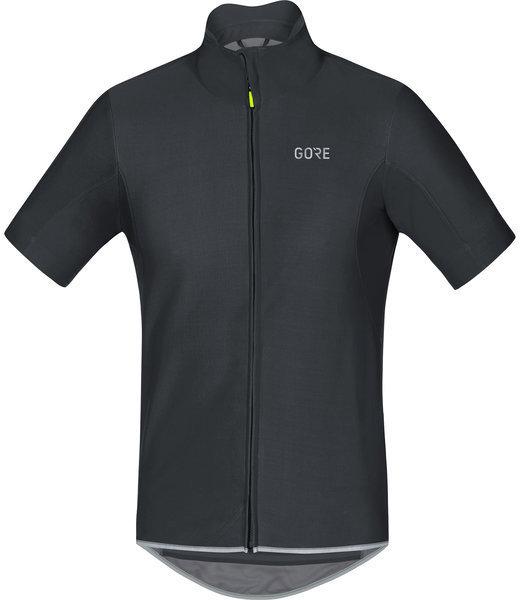 Gore Wear C5 GORE WINDSTOPPER Jersey