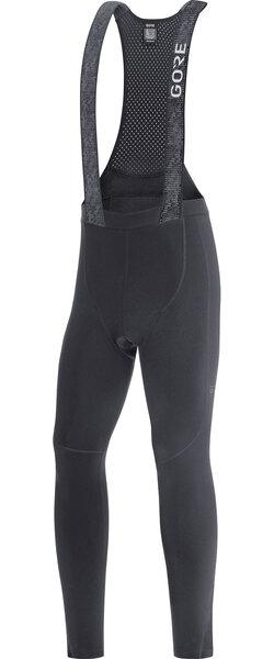 Gore Wear C5 Thermo Bib Tights+