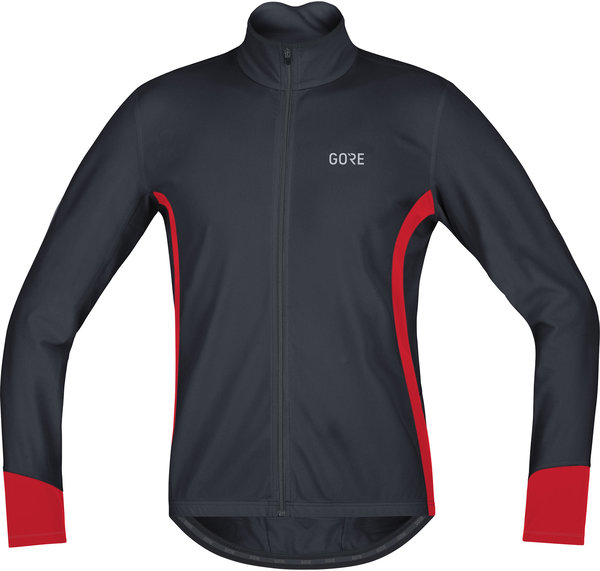 Gore Wear GORE C5 Thermo Jersey